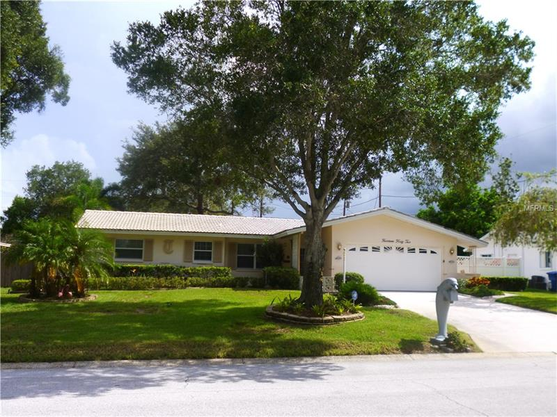 1442  DARTMOUTH,  CLEARWATER, FL