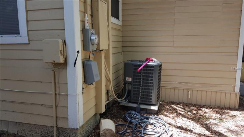 625 S 27TH, ST PETERSBURG, FL, 33705