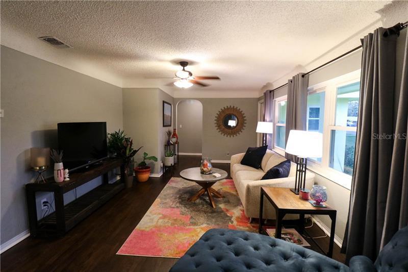 715 S 68TH, ST PETERSBURG, FL, 33705