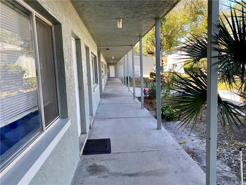 379 N 47TH 108, ST PETERSBURG, FL, 33703