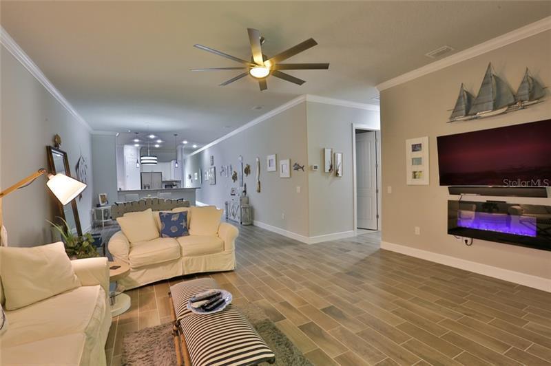 3337 TORRE, NEW SMYRNA BEACH, FL, 32168