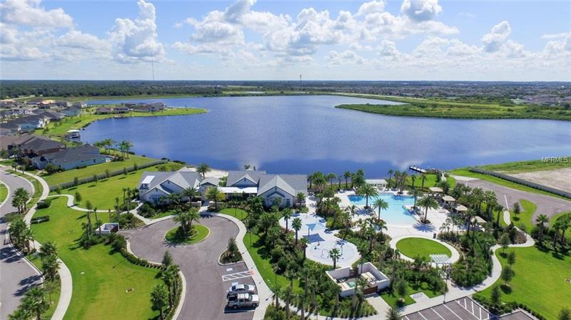 LUCAYA LAKE CLUB RIVERVIEW FLORIDA
