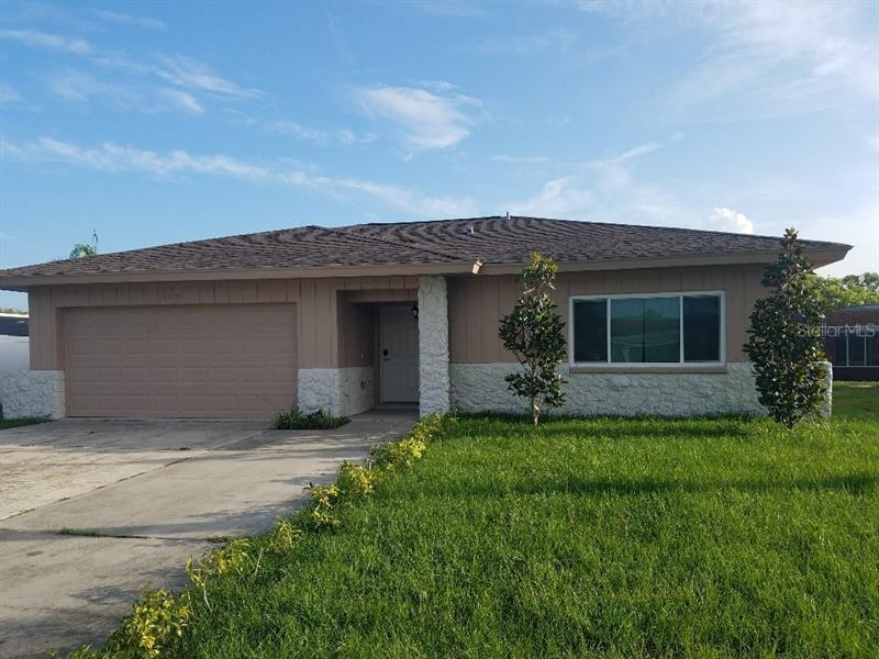 4309  CRAFTSBURY,  NEW PORT RICHEY, FL