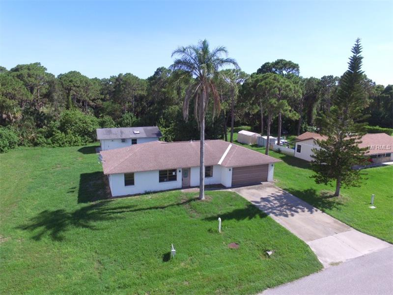 204  PINE GLEN,  ENGLEWOOD, FL