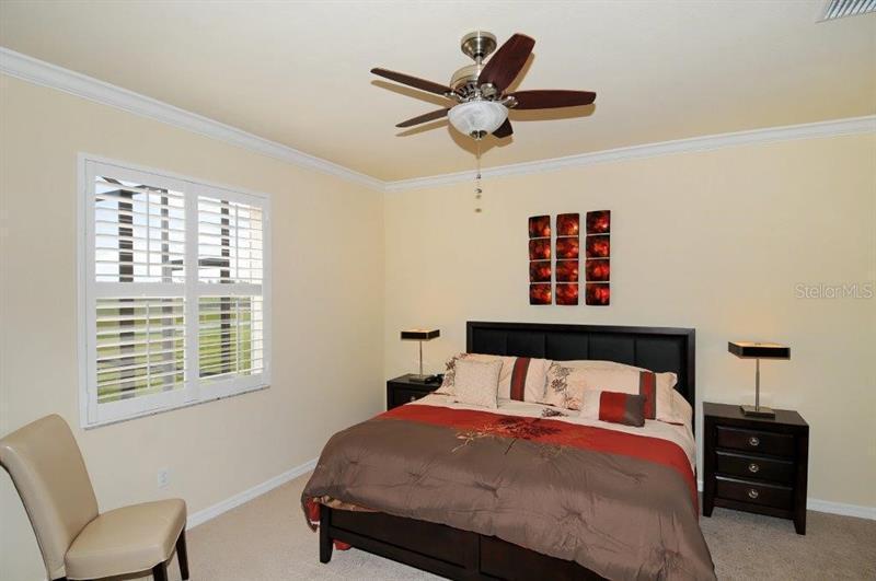 8406 RIVER PRESERVE, BRADENTON, FL, 34212