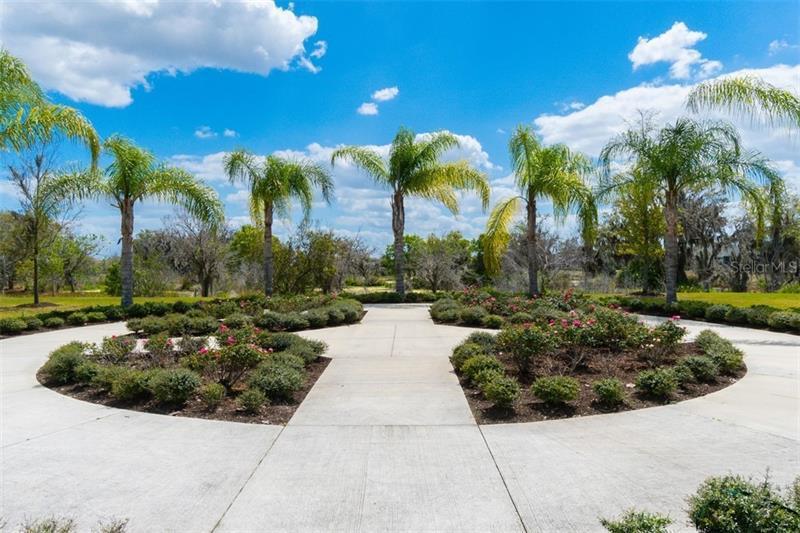 11865 FOREST PARK, BRADENTON, FL, 34211