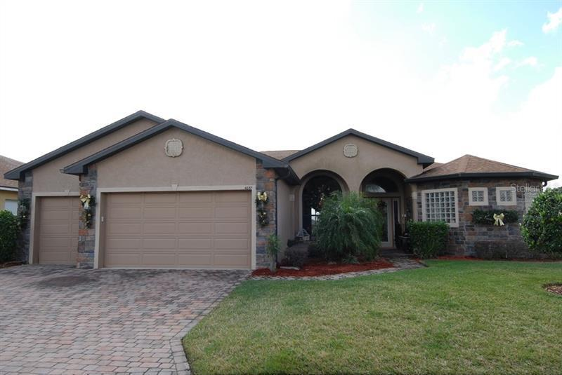 4037  SABLE LOOP,  LAKE WALES, FL