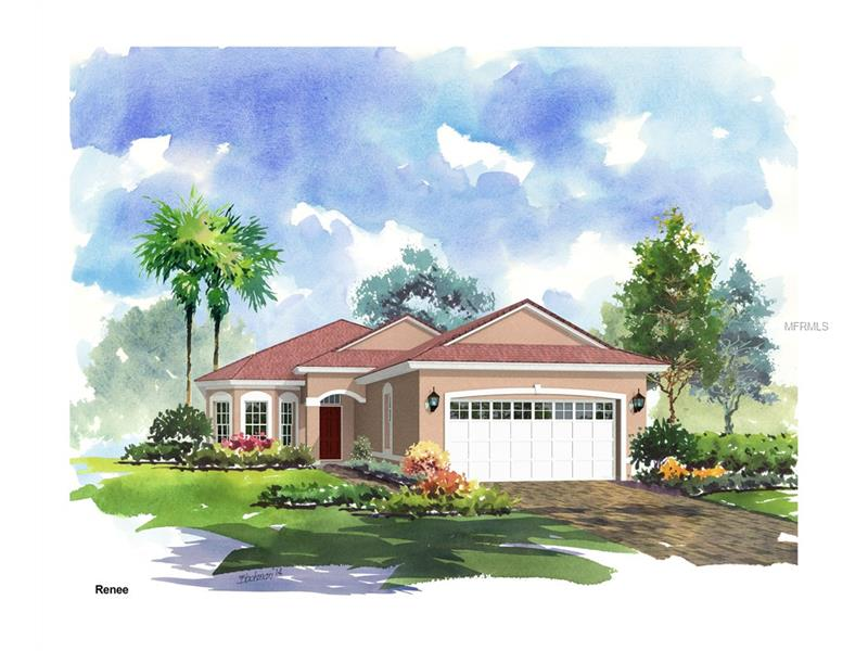 648  NEWHALL,  DEBARY, FL