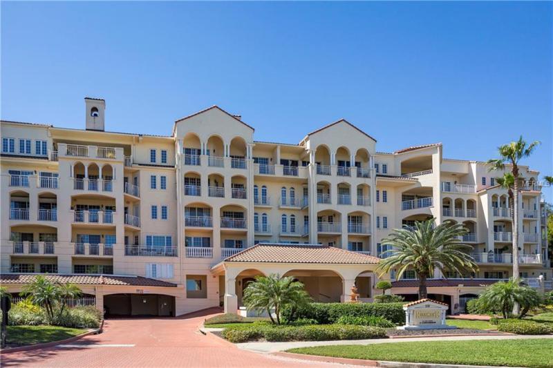 O5505413 Orlando Luxury Condos, Condo, Condominiums
