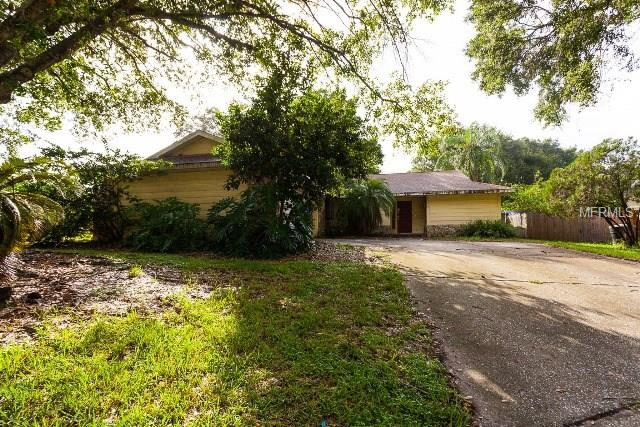 3382  ATWOOD,  CLEARWATER, FL