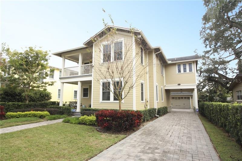 O5555013 Wilmott Orlando, Real Estate  Homes, Condos, For Sale Wilmott Properties (FL)