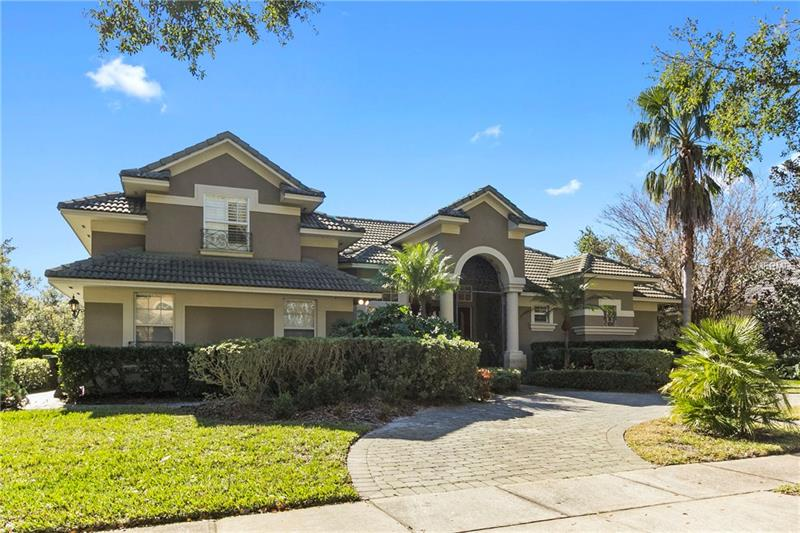O5557213 Phillips Landing Orlando, Real Estate  Homes, Condos, For Sale Phillips Landing Properties (FL)