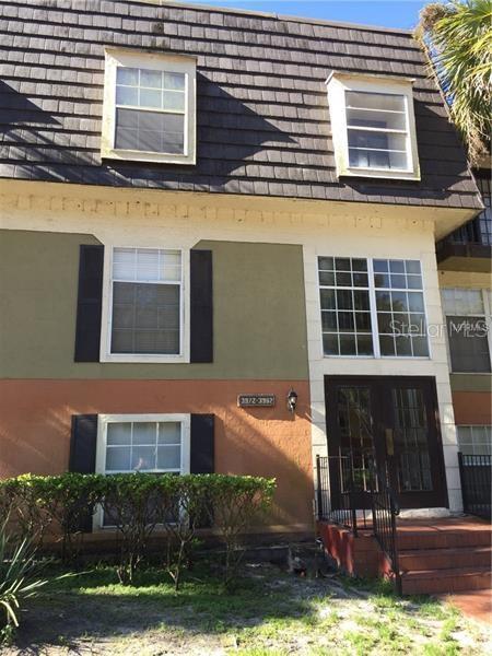 O5566513 Orlando Condos, Condo Sales, FL Condominiums Apartments