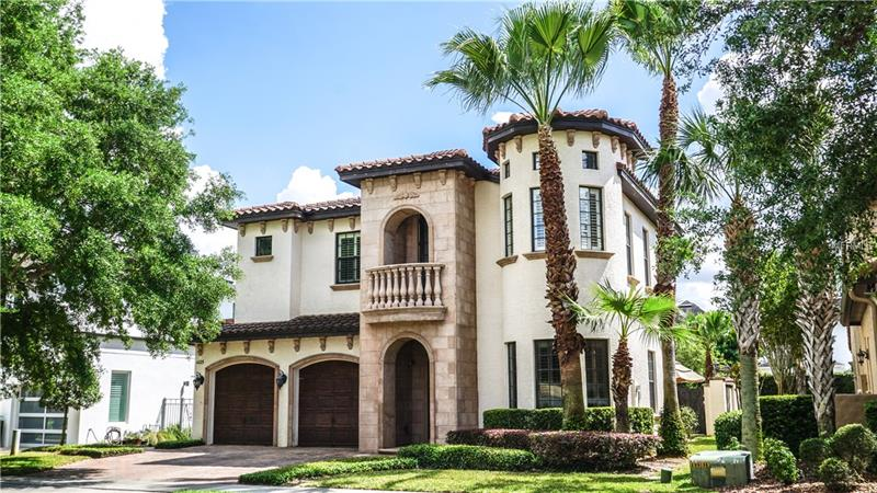 O5572113 Windsong Winter Park, Real Estate  Homes, Condos, For Sale Windsong Properties (FL)