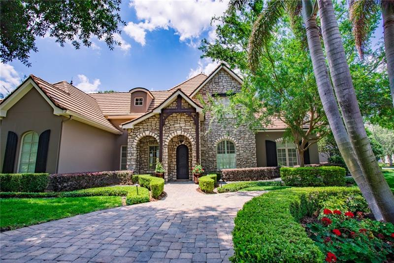 O5709713 Windsong Winter Park, Real Estate  Homes, Condos, For Sale Windsong Properties (FL)