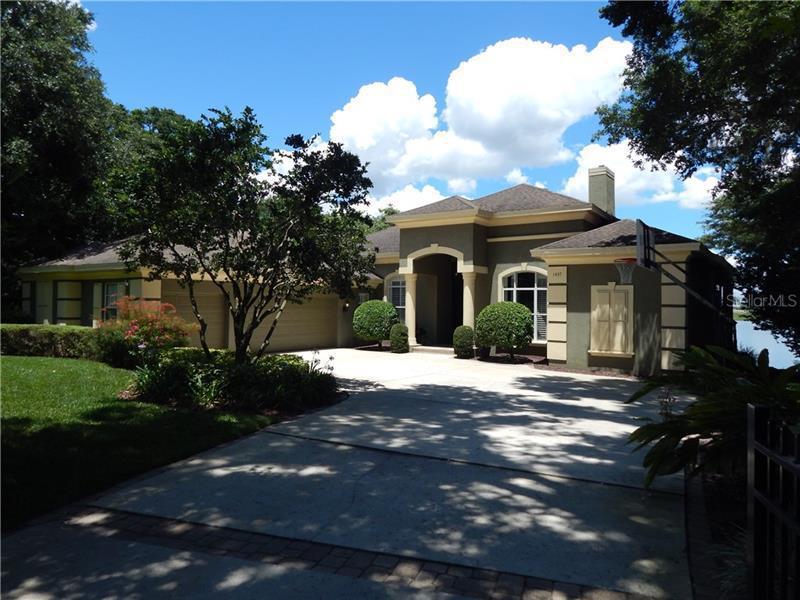 O5711513 Gotha Windermere, Real Estate  Homes, Condos, For Sale Gotha Properties (FL)