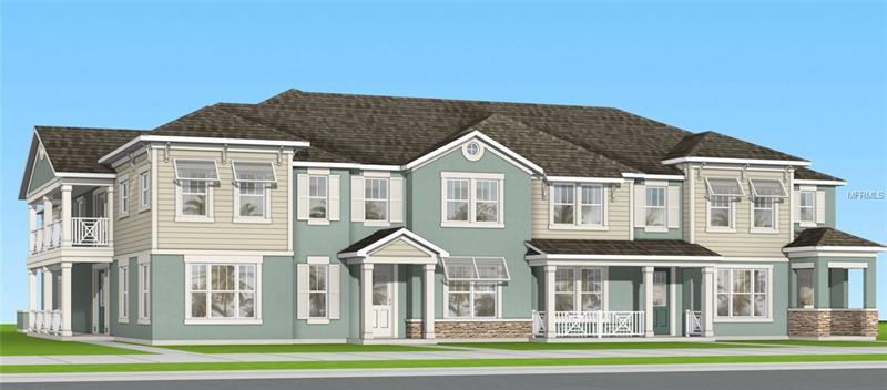 O5720713 Clermont Condos, Condo Sales, FL Condominiums Apartments