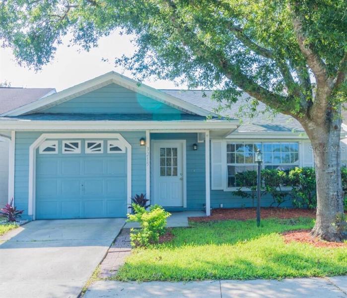O5720913 Winter Park Homes, FL Single Family Homes For Sale, Houses MLS Residential, Florida