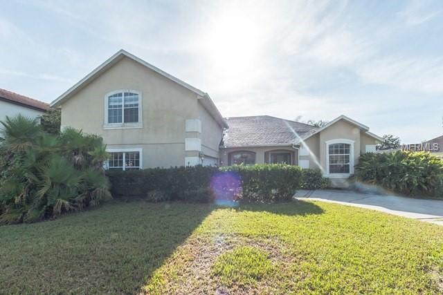 O5732913 Kissimmee Foreclosures, Fl Foreclosed Homes, Bank Owned REOs