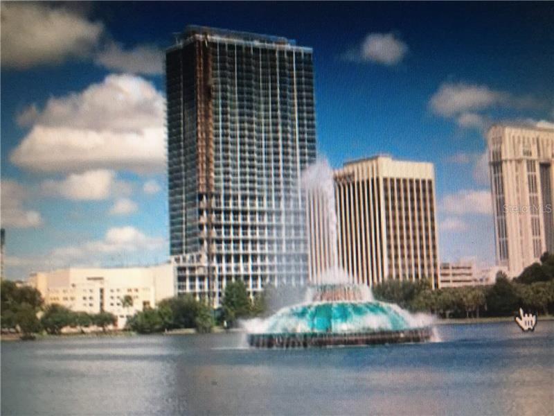 O5734913 Orlando Luxury Condos, Condo, Condominiums