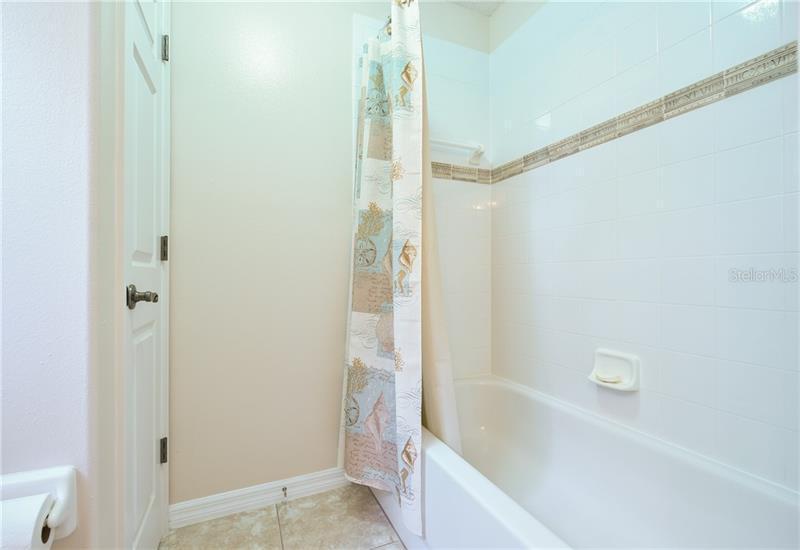 40 CLEAR HARBOR, APOPKA, FL, 32703