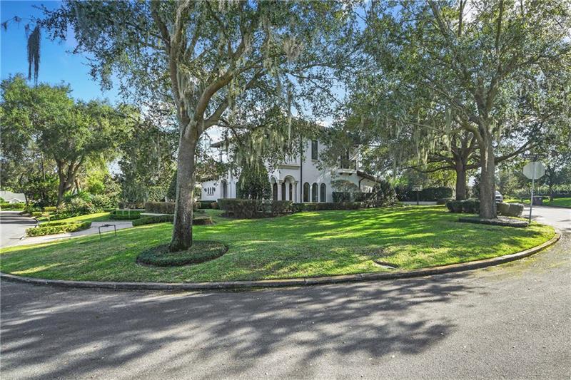 1309 GREEN COVE, WINTER PARK, FL, 32789