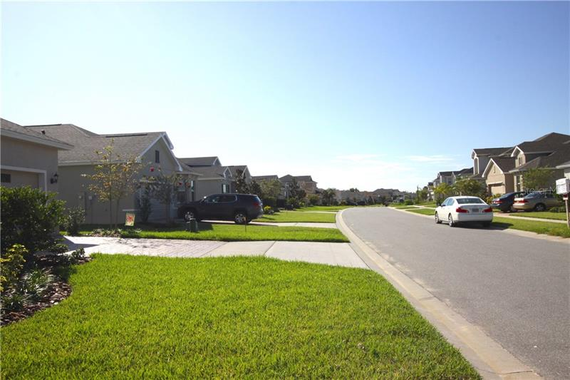 16772 MEADOWS, CLERMONT, FL, 34714