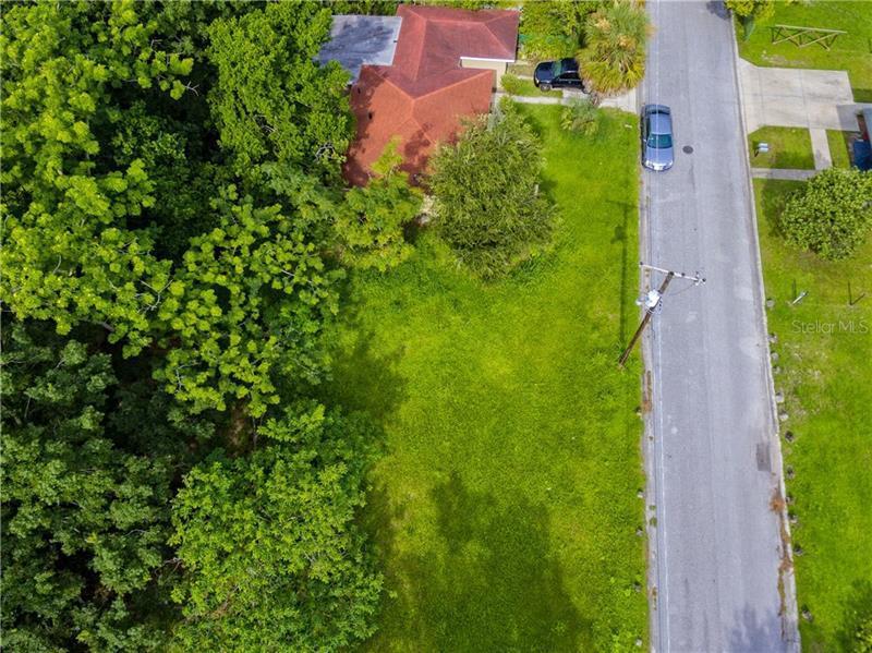 NE AVENUE P, WINTER HAVEN, FL, 33881