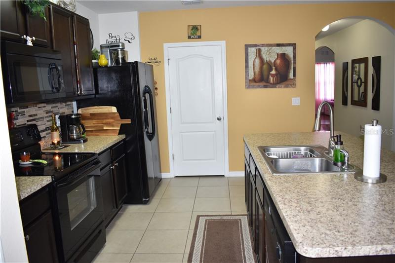 5705 FOREST RIDGE, WINTER HAVEN, FL, 33881