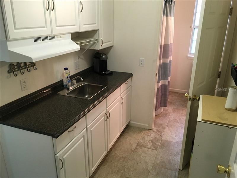 14387 NW 21st, CITRA, FL, 32113