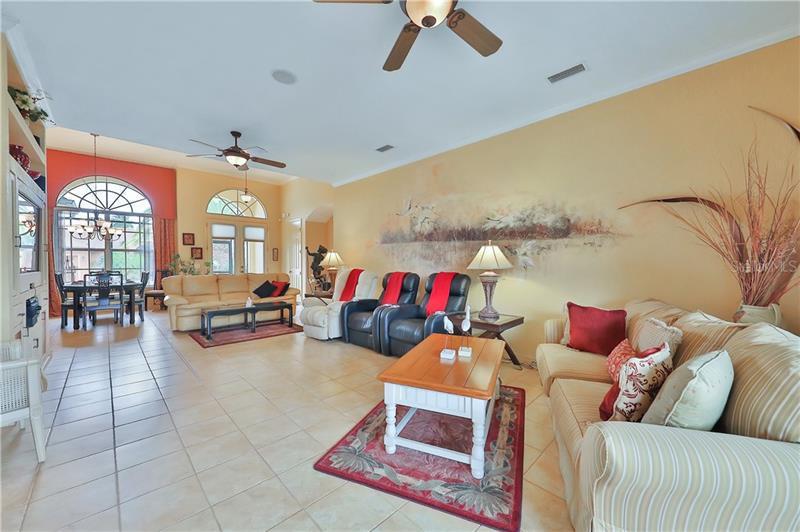 4496 STRATHMORE, LAKE WALES, FL, 33859
