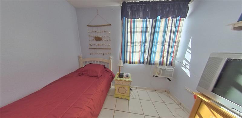 calle oche CALLE OCHEATANA 5G, RINCON, FL, 00677