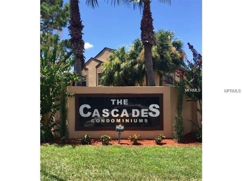 S4846813 Kissimmee Condos, Condo Sales, FL Condominiums Apartments