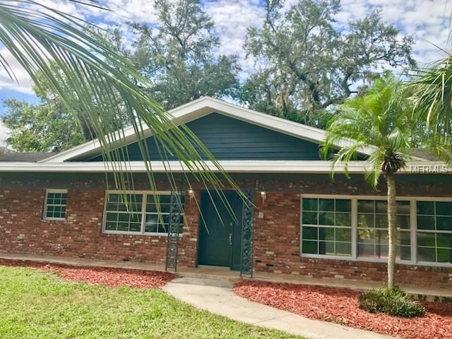 5012  SAINT GERMAIN,  BELLE ISLE, FL