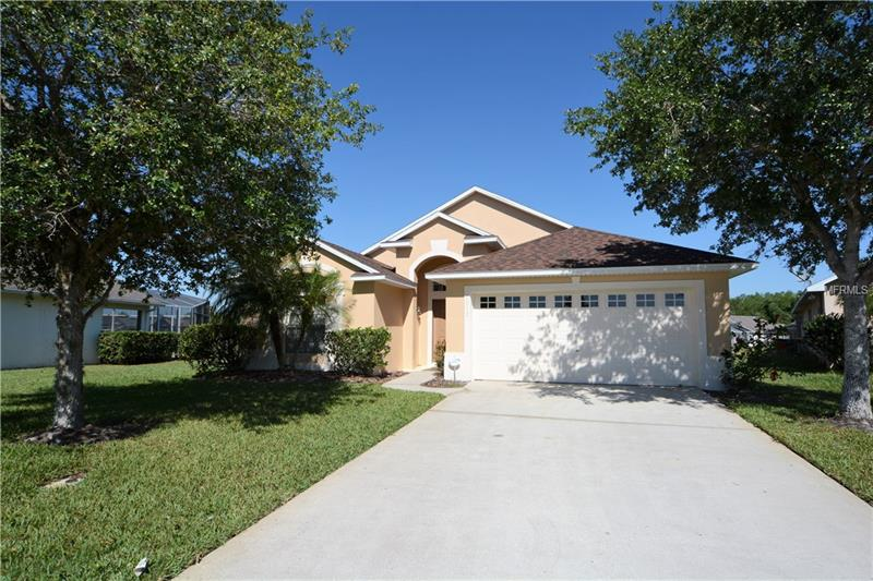 S5000413 Eagle Pointe Kissimmee, Real Estate  Homes, Condos, For Sale Eagle Pointe Properties (FL)