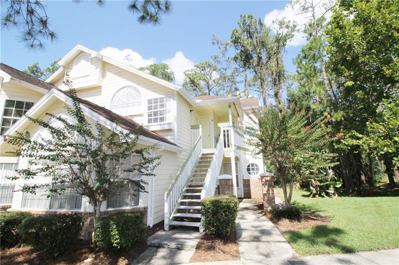 S5007213 Kissimmee Condos, Condo Sales, FL Condominiums Apartments