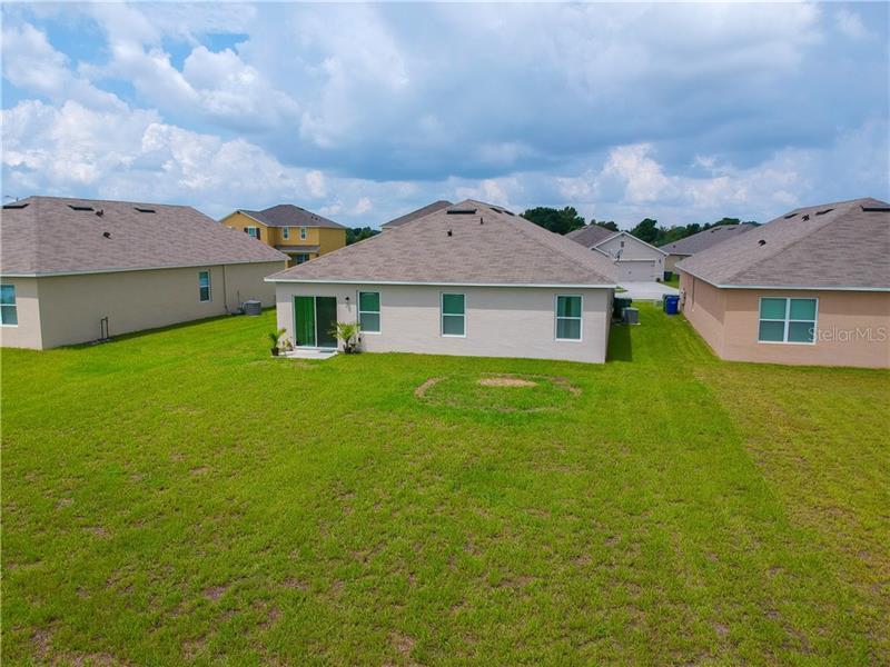 4229 ROBERTA, WINTER HAVEN, FL, 33880