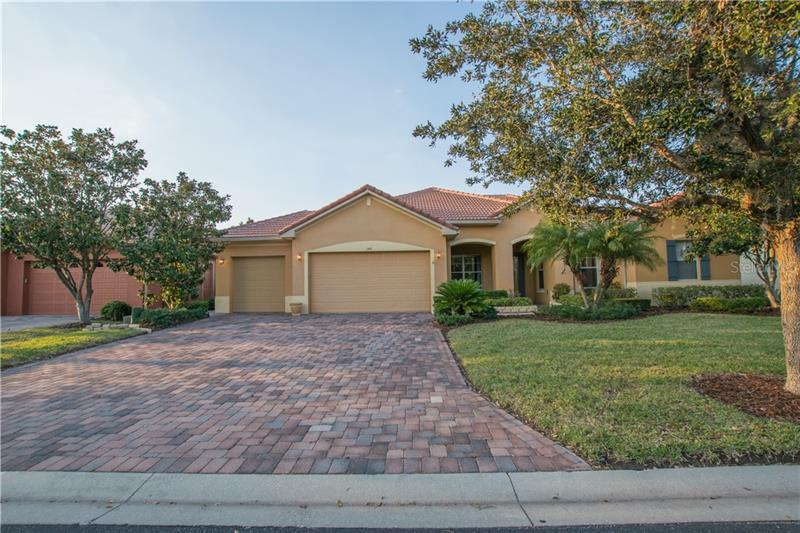 T2927413 Solivita Kissimmee, Real Estate  Homes, Condos, For Sale Solivita Properties (FL)