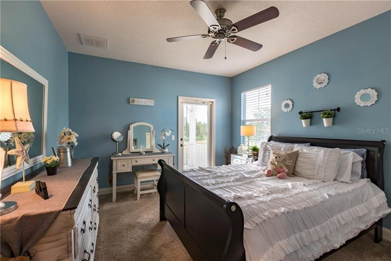631 MANNS HARBOR, APOLLO BEACH, FL, 33572