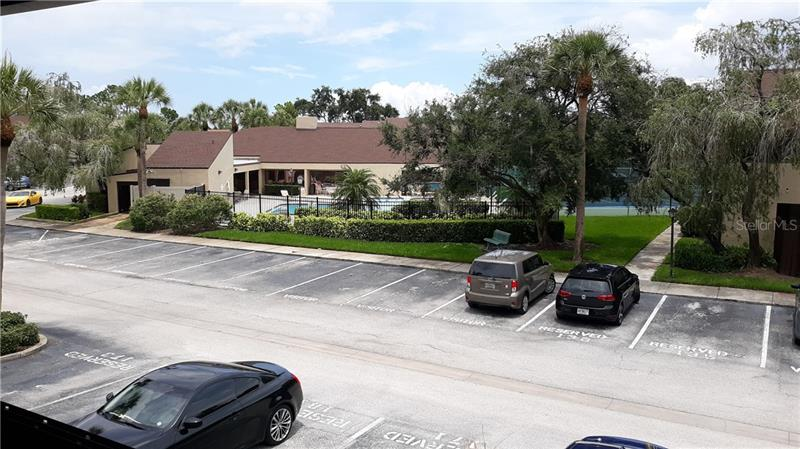 796 N VILLAGE LAKE 204, ST PETERSBURG, FL, 33716
