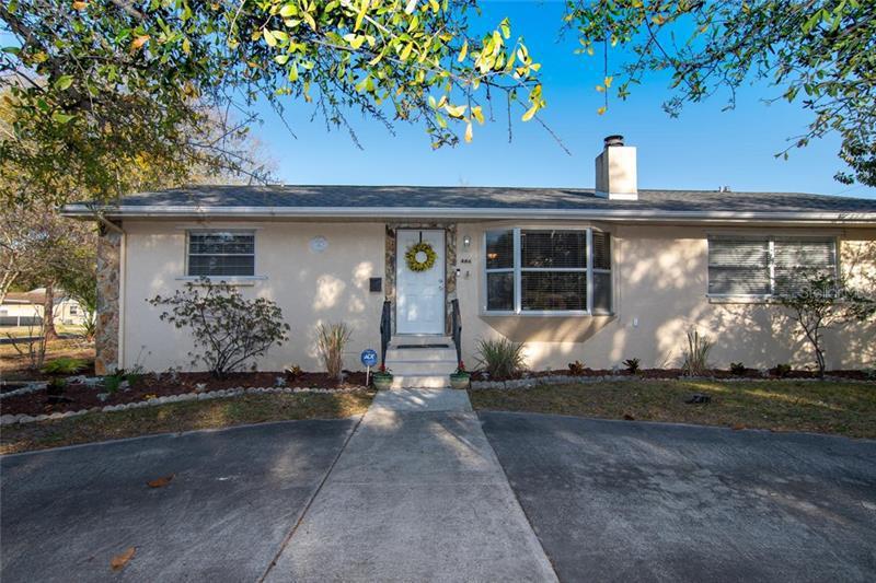 486 N 92ND, ST PETERSBURG, FL, 33702