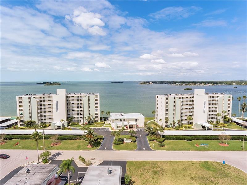 300  WOODETTE,  DUNEDIN, FL