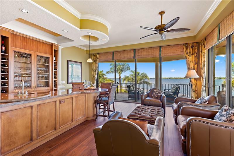 3911 HAWK ISLAND, BRADENTON, FL, 34208