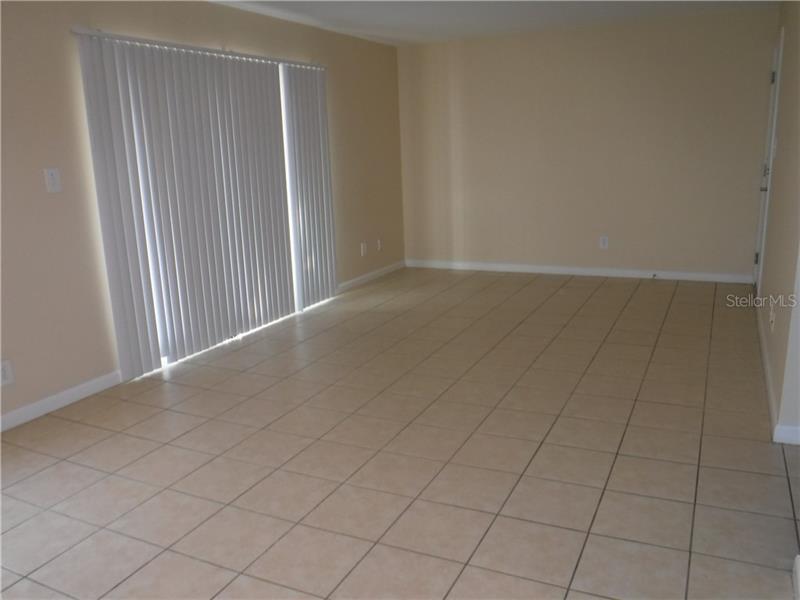 190 SE POMPANO A, ST PETERSBURG, FL, 33705