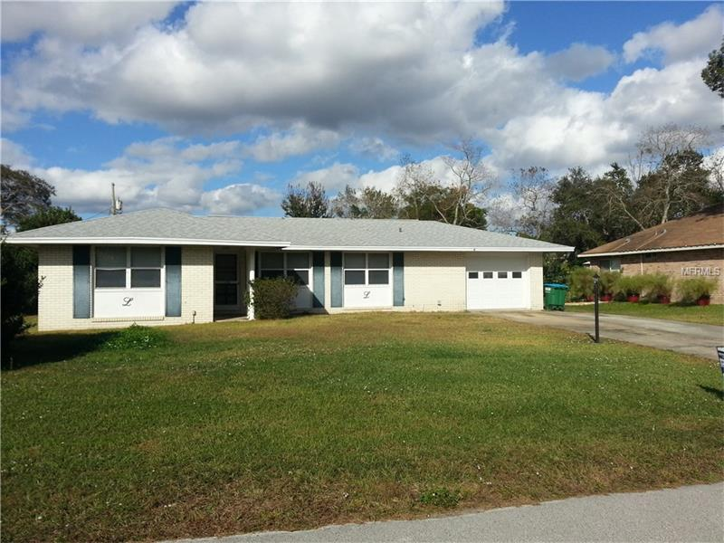 1152  CAMBRIDGE,  DELTONA, FL