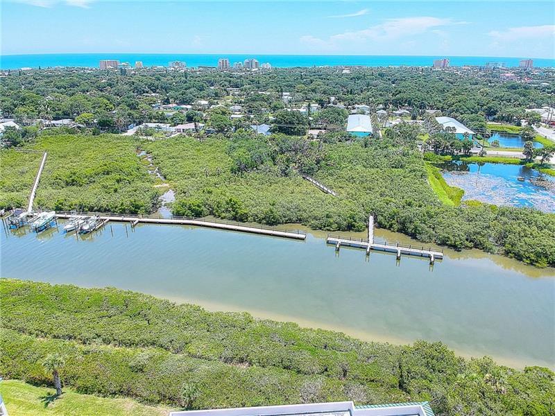 436 BOUCHELLE 302, NEW SMYRNA BEACH, FL, 32169