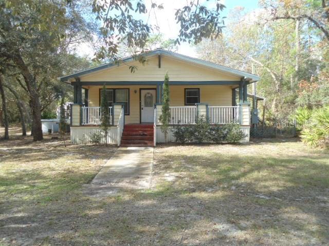 7942  SERENE,  WEEKI WACHEE, FL