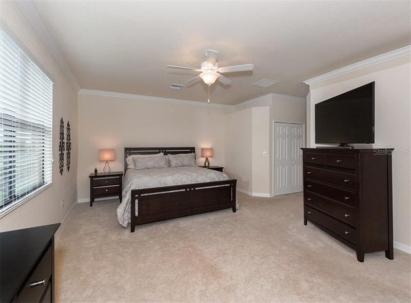 6406 GRAND ESTUARY 102, BRADENTON, FL, 34212