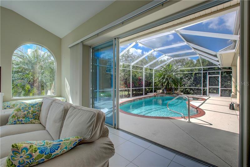 9808 SWEETWATER, BRADENTON, FL, 34202