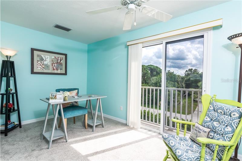 1954 OREGON 2B, ENGLEWOOD, FL, 34224